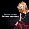 Nothing's Gonna Change - Simone Kopmajer