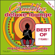 Various Artists - Buddha Deluxe Lounge, Vol. 11 - Mystic Bar Sounds