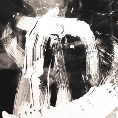 WOLFEP036 - EP - Ishmael album
