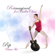 Andrew Holdsworth - Reimagined for Ballet Class (Pop Volume 2)