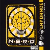 N.E.R.D - Lapdance