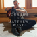 Strong Enough - Matthew West