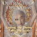 Tosha Silver - Outrageous Openness: Letting the Divine Take the Lead (Unabridged)