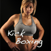 Kick Boxing: EDM for Workout, Minimal, Soulful, Deep House Electronic Dance Workout Music Playlist