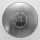 Public Image Ltd. - Radio 4
