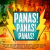 Panas! Panas! Panas! - Various Artists