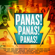 Various Artists - Panas! Panas! Panas!