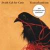 Transatlanticism 10th Anniversary Edition