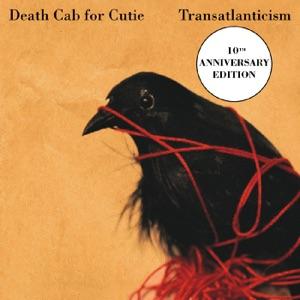 Transatlanticism (10th Anniversary Edition) Mp3 Download
