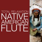 Native American Flute-Native American Flute