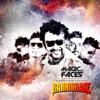 Rajinishake feat Jaynesh Ganesh Adk Single