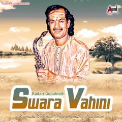 Swara Vahini