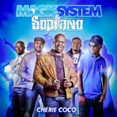 Chérie Coco (feat. Soprano)