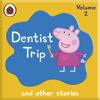 Ladybird - Peppa Pig: Dentist Trip and Other Audio Stories (Unabridged) artwork