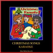Rudolph the Red Nose Reindeer (Karaoke Instrumental)