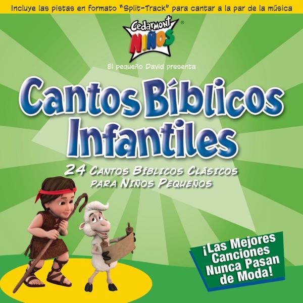 Cantos Bibilcos Infantiles