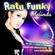 Ratu Funky - Melinda