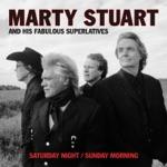 Marty Stuart and His Fabulous Superlatives - I'm Blue I'm Lonesome