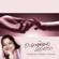 Omanathinkalkidavo - Chitra & Sudheer Warrier