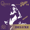 Queen - Keep Yourself Alive (Live At the Rainbow, London / March 1974) 插圖
