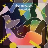 The Stepkids - Insecure Troubadour