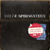 Adam Raised a Cain - Bruce Springsteen mp3