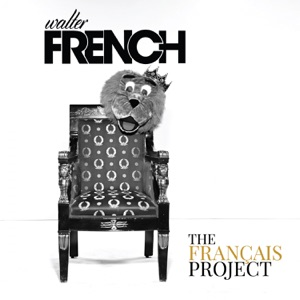 The Francais Project - EP Mp3 Download