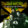 Third World - 40th Anniversary Hits Collection