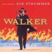 Joe Strummer - Tennessee Rain