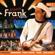 Morango do Nordeste - Frank Aguiar