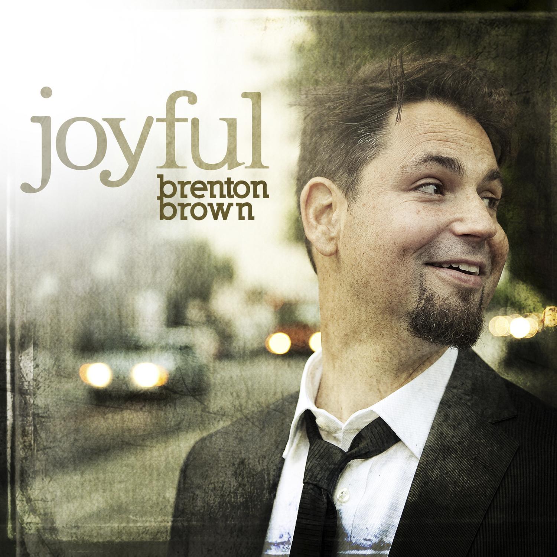 Joyful - Single