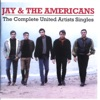 The Complete United Artists Singles