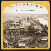 The Bus Driver Tour - Truck Driver's Queen