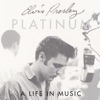 Platinum: A Life In Music, Elvis Presley
