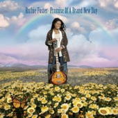 Ruthie Foster - It Might Not Be Right