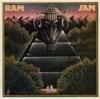 Black Betty - Ram Jam Cover Art