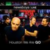 Newsboys - Breakfast (Live) ilustración
