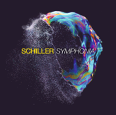 Schiller (Live) - Schiller