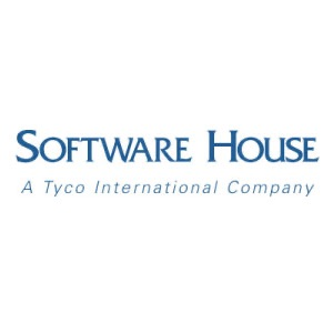 Software House Security Videos - Podcast