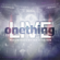 Worthy of It All (Live) - Onething Live & David Brymer
