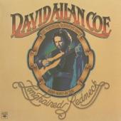 David Allan Coe - Longhaired Redneck