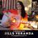 Jill Johnson - Livemusiken från Jills Veranda Nashville