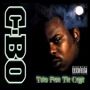 C-Bo - Hard Core