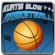 Basketball (Re-Recorded) - Kurtis Blow