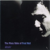 Fred Neil - The Other Side of This Life