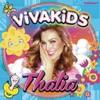 Viva Kids, Vol. 1