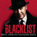 Various Artists - The Blacklist (Music from the Television Series)