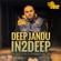 Nishana (feat. DJ Surinder Rattan, J Hind & Shaxe) - Deep Jandu