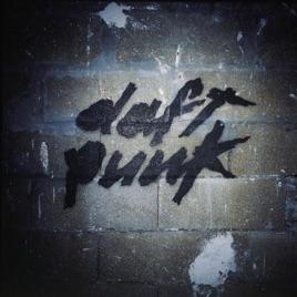Daft Punk – Revolution 909 – EP [iTunes Match M4A] | iplusall.4fullz.com