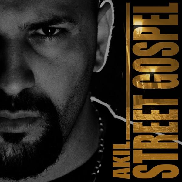 Street Gospel - EP